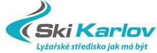 skikarlov.cz